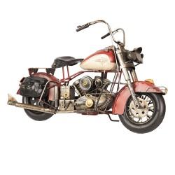Modèle moto   42*17*24 cm  ...
