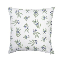 Cushion cover | 40*40 cm |...