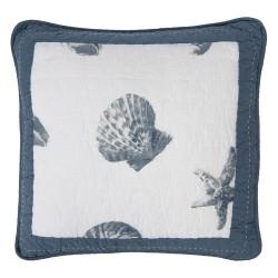 Cushion cover | 40*40 cm |...