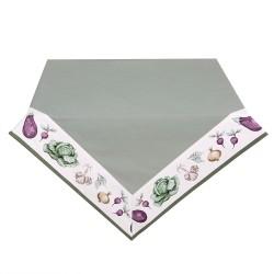 Tablecloth | 100*100 cm |...