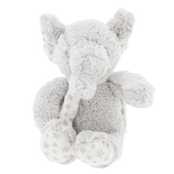 Decoration plush animal |...