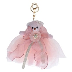 Decoration bear | 20 cm |...