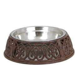 Animal food bowl | Ø 27*8...