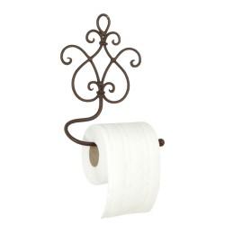 Porte papier toilette |...