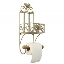 Toilet roll holder |...