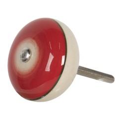 Doorknob | Ø 4*3 cm |...