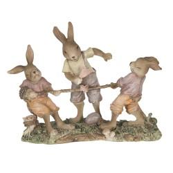Decoration rabbits |...