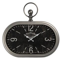 Wall clock | 50*3*44 cm /...