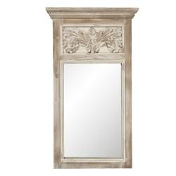Miroir | 63*6*113 cm |...