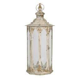 Lanterne   Ø 23*59 cm  ...