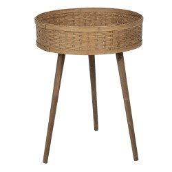 Plant table | Ø 46*62 cm |...