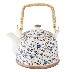 Teapot | 18*14*12 cm / 0.7L...