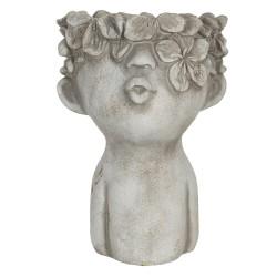 Flowerpot | 11*11*18 cm |...