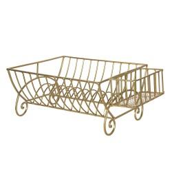 Plate rack | 42*29*17 cm |...