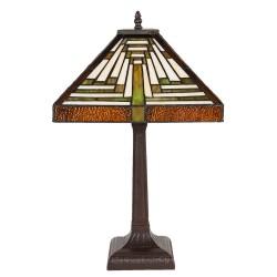 Tischlampe Tiffany |...