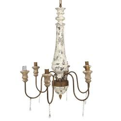 Lampe suspendue | 67*60*82...