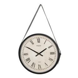 Horloge murale | Ø 42*4 cm...