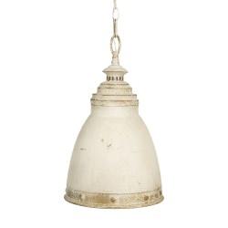 Lampe suspendue | Ø 28*45...