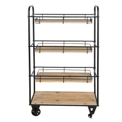 Kitchen trolley | 67*32*119...