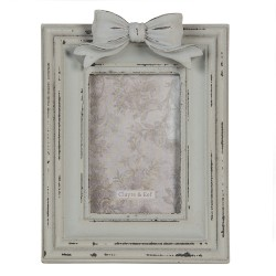 Photo frame | 15*3*19 cm /...
