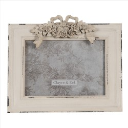 Photo frame | 24*3*21 cm /...
