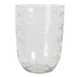 Clayre & Eef Glas...