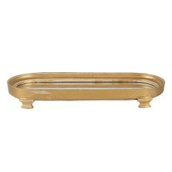 Decorative bowl | 36*4*13...