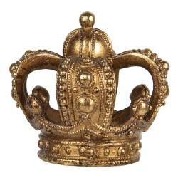 Tealight holder crown | Ø...