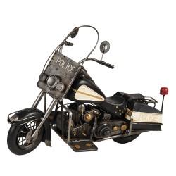 Modèle moto   58*23*38 cm  ...