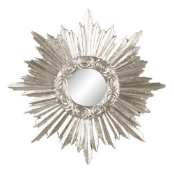 Miroir | 19*2*19 cm |...