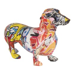 Decoration dog | 22*8*14 cm...