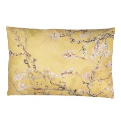 Cushion filled | 60*40 cm |...