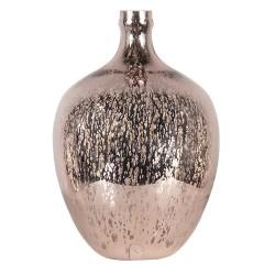 Vase | Ø 27*39 cm | Clayre...