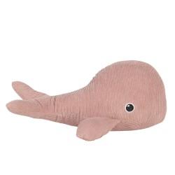 Door stop whale | 37*34*15...