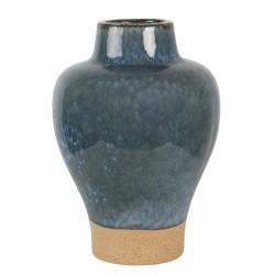 Vase | Ø 21*31 cm | Clayre...