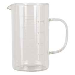 Pitcher / measuring cup |...
