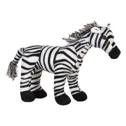 Door stop zebra | 37*13*30...