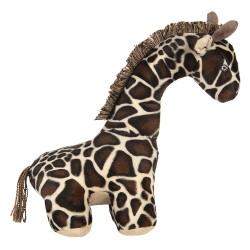 Door stop giraffe |...