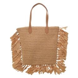 Bag | 40*25*29 cm | Brown |...
