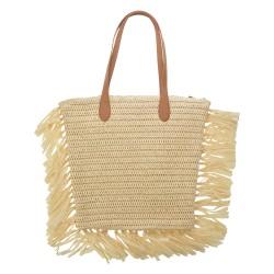 Bag | 40*25*29 cm | Beige |...