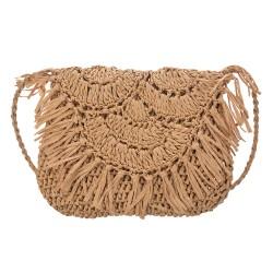 Bag | 24*24 cm | Brown |...