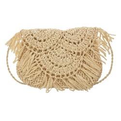 Bag | 24*24 cm | Beige |...