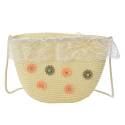Bag | 22*15 cm | Cream |...