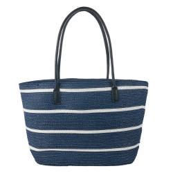 Bag | 46*30 cm | Multi...