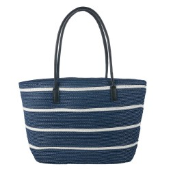 Bag | 46*30 cm |...