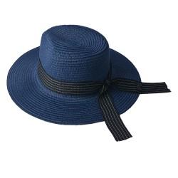 Hat | 35*34 cm | Blue |...