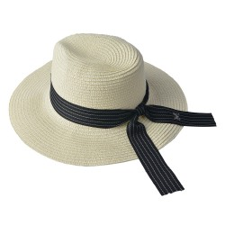 Hat | 35*34 cm | Cream |...