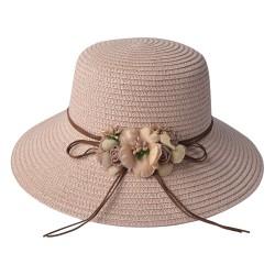Hat | Ø 34 cm | Pink |...