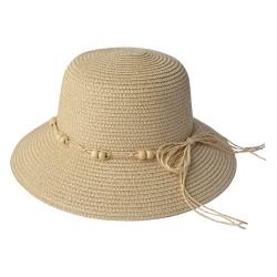 Chapeau | Maat: 56 cm |...