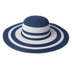 Chapeau | Maat: 57 cm |...